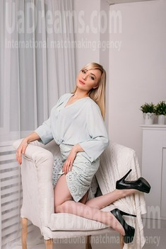 Veronika from Sumy 25 years - photo gallery. My small public photo.