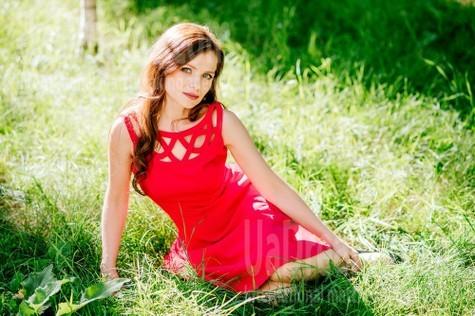 Alena from Poltava 43 years - hot lady. My small public photo.