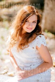 Alyona from Poltava 45 years - natural beauty. My small public photo.