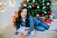 Alyona from Poltava 43 years - favorite dress. My small public photo.