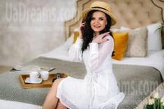 Alyona from Poltava 46 years - amazing girl. My small public photo.