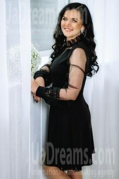 Alyona Poltava 46 y.o. - intelligent lady - small public photo.
