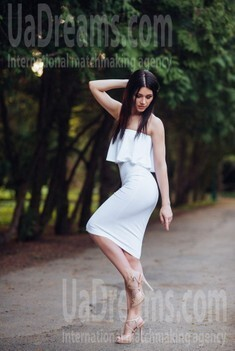 Carrol from Poltava 38 years - waiting for you. My small public photo.