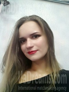 Kathrina from Kiev 33 years - desirable woman. My small public photo.