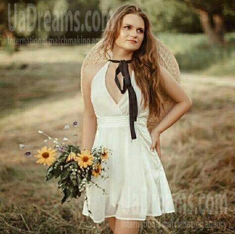 Kathrina from Kiev 33 years - mysterious beauty. My small public photo.