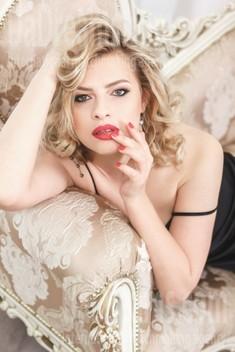 Maria from Kharkov 28 years - lovely girl. My small public photo.