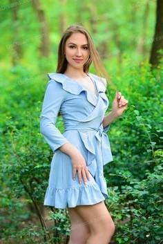 Karina Cherkasy 25 y.o. - intelligent lady - small public photo.