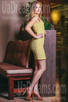 Irochka from Lutsk 31 years - look for fiance. My small public photo.