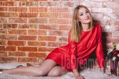 Irochka from Lutsk 31 years - amazing girl. My small public photo.