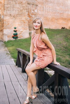 Irochka from Lutsk 31 years - beautiful and wild. My small public photo.