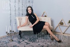 Tanya from Cherkasy 21 years - carring woman. My small public photo.