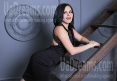 Lily from Sumy 23 years - seeking man. My small public photo.