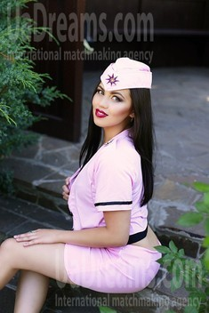 Lily from Sumy 23 years - girl for dating. My small public photo.