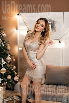 Maria from Ivano-Frankovsk 29 years - joy and happiness. My small public photo.
