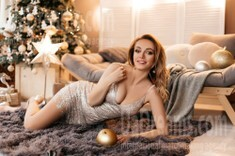 Maria from Ivano-Frankovsk 29 years - easy charm. My small public photo.