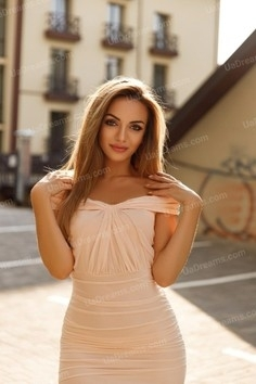 Maria Ivano-Frankovsk 30 y.o. - intelligent lady - small public photo.