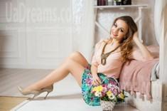 Maria from Ivanofrankovsk 28 years - amazing girl. My small public photo.