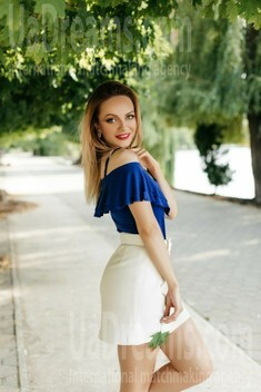 Maria from Ivanofrankovsk 29 years - girl for dating. My small public photo.