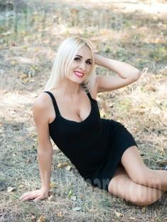 Galina 35 years - seeking man. My small public photo.
