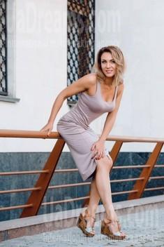 Tamara from Cherkasy 32 years - attractive lady. My small public photo.