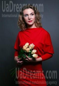Tamara from Cherkasy 31 years - photo session. My small public photo.