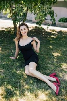 Tamara from Cherkasy 31 years - girl for dating. My small public photo.