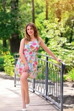 Tomochka Cherkasy 35 y.o. - intelligent lady - small public photo.