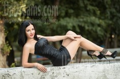 Anastasia 25 years - search for love. My small public photo.