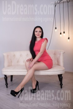 Tanni from Cherkasy 23 years - charm and softness. My small public photo.