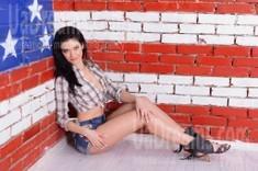 Nataliya from Kharkov 43 years - photo gallery. My small public photo.