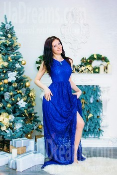 Nataliya from Kharkov 42 years - looking for relationship. My small public photo.