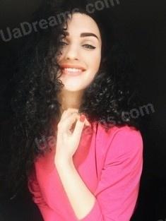 Masha 22 years - ukrainian girl. My small public photo.