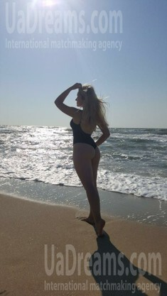 Alyona from Zaporozhye 24 years - look for a man. My small public photo.