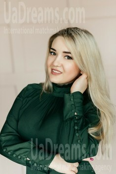 Alyona from Zaporozhye 24 years - easy charm. My small public photo.