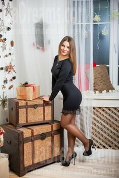 Nadia from Ivanofrankovsk 24 years - it's me. My small public photo.