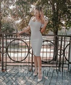 Olechka 25 years - sexy lady. My small public photo.