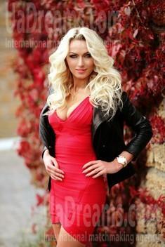 Marisha from Rovno 28 years - sexy lady. My small public photo.