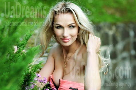 Marisha from Rovno 28 years - waiting for you. My small public photo.
