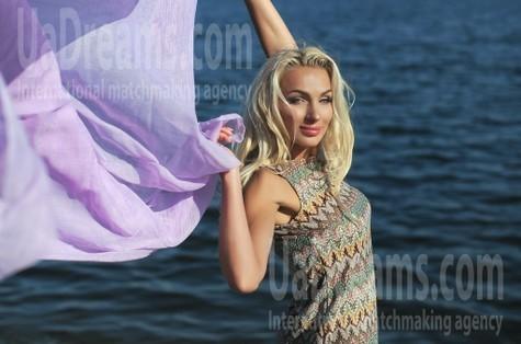 Marisha from Rovno 28 years - photo gallery. My small public photo.