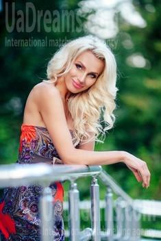 Marisha 29 years - look for fiance. My small public photo.