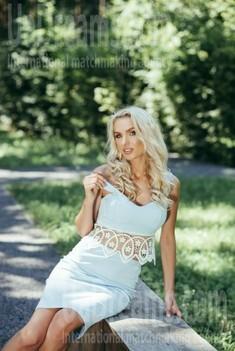 Marisha 31 years - search for love. My small public photo.