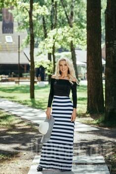 Marisha 31 years - single russian woman. My small public photo.