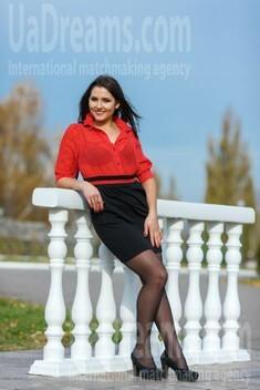 Tanechka from Kremenchug 23 years - romantic girl. My small public photo.