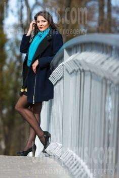 Tanechka from Kremenchug 23 years - attentive lady. My small public photo.