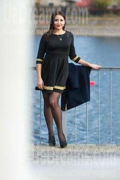 Tanechka from Kremenchug 23 years - Music-lover girl. My small public photo.