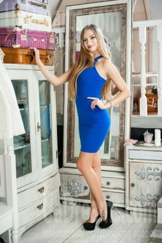 Tanya from Ivanofrankovsk 22 years - it's me. My small public photo.