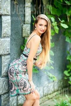 Tanya from Ivanofrankovsk 22 years - morning freshness. My small public photo.