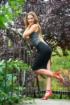 Tanya from Ivanofrankovsk 22 years - cat's-paw. My small public photo.