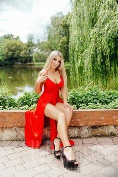 Anastasiya from Ivanofrankovsk 22 years - nice fiancee. My small public photo.