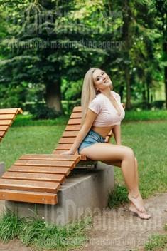 Anastasiya from Ivanofrankovsk 22 years - waiting for you. My small public photo.
